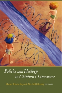 politics and ideology